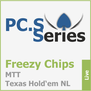 Freezy Chips